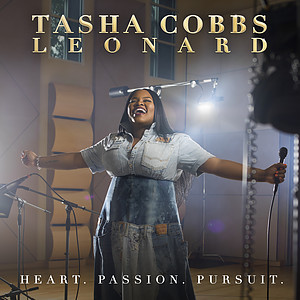 Heart  Passion Pursuit
