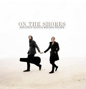 On The Shores CD