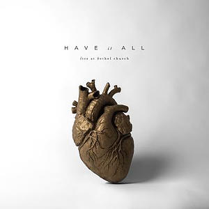 Have It All 2CD
