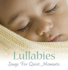 Songs For Quiet Moments : Songs For Quiet Moments