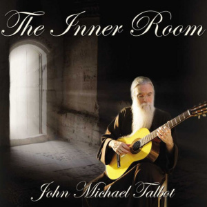The Inner Room CD