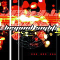 Beyond Sight CD