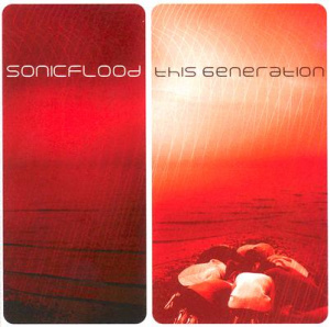 This Generation Cd