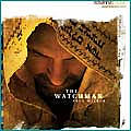 Watchman The CD