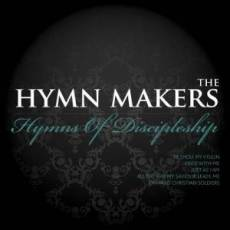 Hymns Of Discipleship