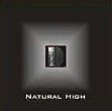 Natural High CD