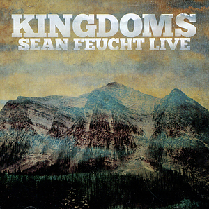 Kingdoms Live CD