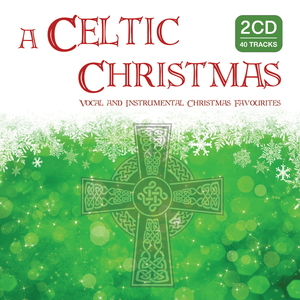 A Celtic Christmas 2CD