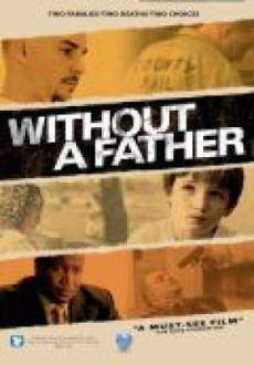 Without A Father Dvd