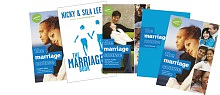 The Marriage Course: Starter Pack