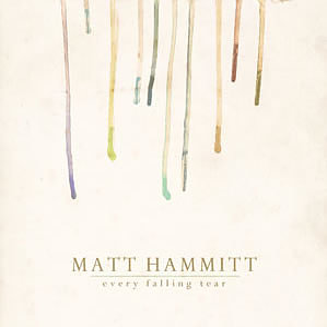 Every Falling Tear CD