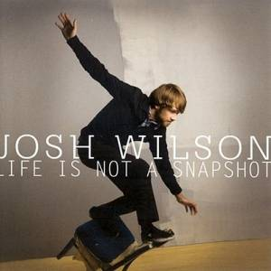 Life Is Not A Snapshot