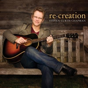 Re: Creation CD