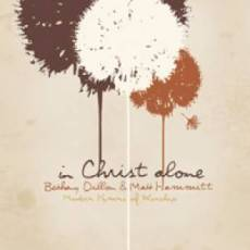In Christ Alone Cd