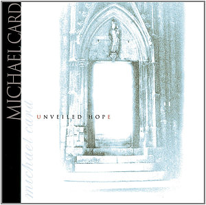 Unveiled Hope Cd