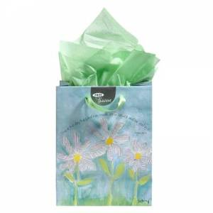 Gift Bag Small - Psalm 118:24