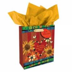 Gift Bag Sm Have a Joy-Filled Day