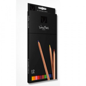 Veritas Colouring Pencils
