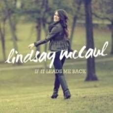 If It Leads Me Back CD