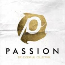Passion 15: Essential Coll CD