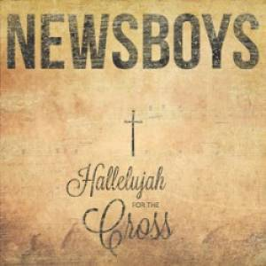 Hallelujah for the Cross CD