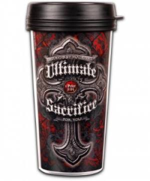 Insulated Tumbler: Ultimate