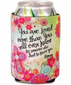 Can Cooler - You Are Loved