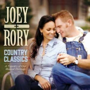 Country Classics : A Tapestry Of Our Musical Heritage CD
