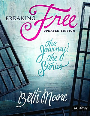 Breaking Free Updated Edition 6 DVD Set