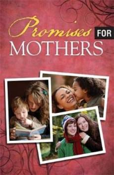 Promises For Mothers Tracts
