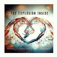 The Explosion Inside CD