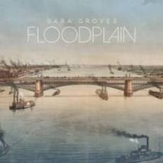 Floodplain CD