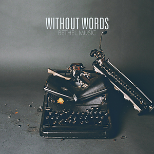 Without Words CD