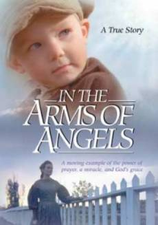 In The Arms Of Angels DVD