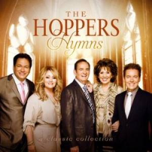 The Hoppers: Hymns A Classic Collection CD