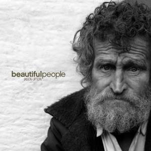Beautiful People, CD