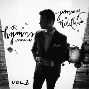 Hymns Session Vol 1 CD