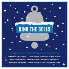 Ring the Bells CD