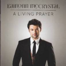 Living Prayer, A CD