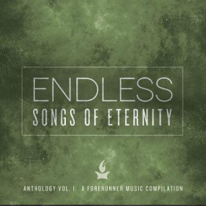 Endless: Songs of Eternity Volume 1 CD