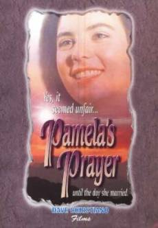 Pamelas Prayer Dvd