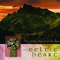 The Celtic Heart CD