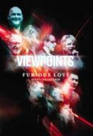 Viewpoints DVD