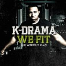 We Fit: The Workout Plan CD