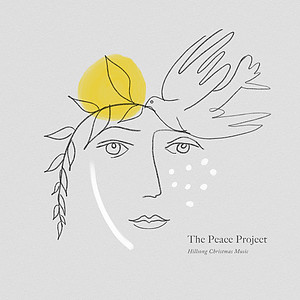 The Peace Project: Hillsong Christmas Music