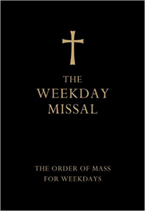 The Weekday Missal