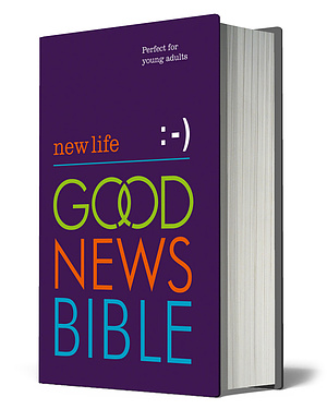 New Life Good News Bible
