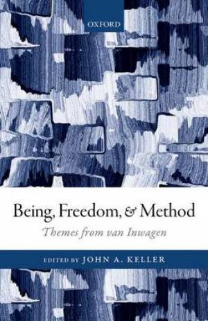 Being, Freedom, and Method