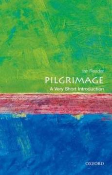 Pilgrimage: A Very Short Introduction