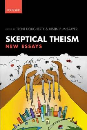 Skeptical Theism